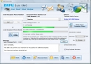 Descarga de SMS Masivos (Bulk SMS Download)