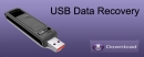 USB Data recovery software (Windows & Mac)