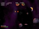Asteroids 3D