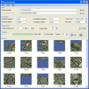 VirtualEarth Downloader