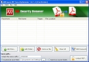Remove Pdf Password Security