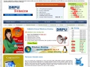 Cheap Domain Registration