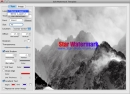 Star Watermark for Mac Ultimate