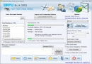 Bulk SMS Software Download