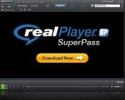 RealPlayer SP (RealPlayer SP)