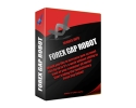 Forex Gap Robot