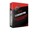 STRIKER9 PRO