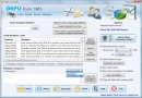 Descarga del Software de Mensajes SMS (Download SMS Software)