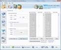 Inventory Control Barcode Software