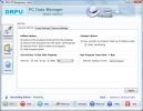 Keylogger Download Gratuito