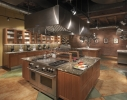 El software para dise�ar cocinas. (Kitchen Design Software)
