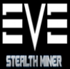 Stealth Miner EVE Online Mining Bot ISK