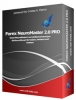 Forex NeuroMaster Pro