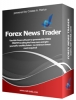 Forex News Trader