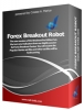 Forex Breakout Robot
