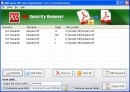 Unlock Pdf Security Encryption (Unlock Pdf Security Encryption)
