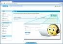 chat para Web (Web Chat)