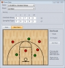 Administrador de Estad�sticas de Baloncesto (Basketball Stat Manager)