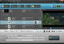 Aisee DVD Ripper