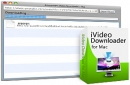 Alexpartner iVideo Downloader for Mac