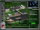 Tycoon Games For Mac