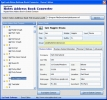 Address Book from Lotus Notes to Outlook