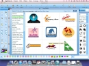 Logo Smartz Logo Software For Mac