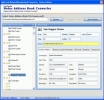 Lotus Notes Address Book to Vcard