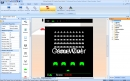 Game Studio! - Software de Creaci�n de Juegos. (Game Studio! - Game Creation Software)
