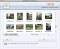 Recover Photos on Mac (Recover Photos on Mac)