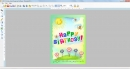 Birthday Printable Cards (Tarjetas de Cumplea�os Imprimibles) (Birthday Printable Cards)