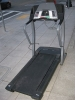 proform treadmill (proform treadmill)