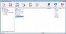 AppleXsoft File Eraser