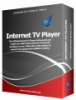 Receptor de TV Internet (Internet TV Player)