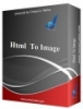 Html To Image
