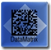 Decodificador de DataMatrix SDK/PHONE7 (DataMatrix Decoder SDK/PHONE7)