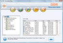 Data File Recovery Software