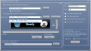DVD Copier (Copiador de DVD), Descargador Gratuito. (DVD Copier Down Loader Free)