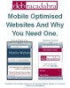 Mobile Website Design Ebook