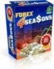 FOREX 4 SEASONS (Software para operaciones en divisas internacionales) (FOREX 4 SEASONS)