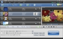 AnyMP4 iPod Video Converter (AnyMP4 iPod Video Converter)