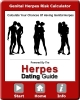 Calculadora del Riesgo de Herpes (Herpes Risk Calculator)