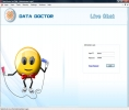 Online Chat Website