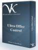 Control de Office Ultra (Ultra Office Control) (Ultra Office Control)