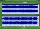 Audio Editor Free All I.O