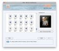 Flash Card Recovery Mac (Flash Card Recovery Mac)
