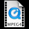 MP4 Repair Software(Windows & Mac)
