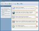 Ainorsoft Password Recovery Bundle