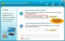 Windows Password Reset Std