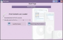 iPodCopier All in One Free